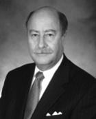 Mr William P. Perkins  photo