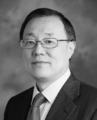Mr Howard Jiang  photo