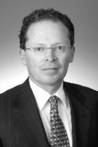 Mr Stephen Epstein  photo