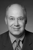 Gerald Maatman, Jr.  photo