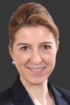 Maude Lebois photo