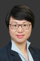 Li Chen photo