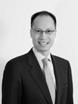 Shearman & Sterling, Colin Law, Hong Kong,