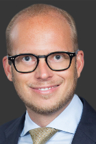 Nils Eliasson photo