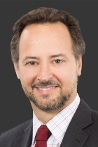 Mr Matthew Bersani  photo