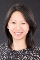 Lorna Xin Chen photo