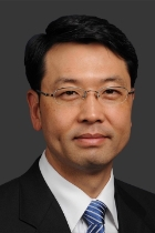 Mr Kyungwon (Won) Lee  photo
