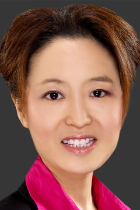 Ms Hae-Ran Song  photo
