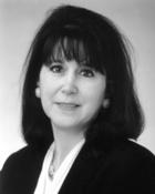 Ms Jeanne Olivier  photo