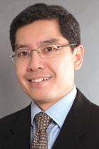 Shearman & Sterling LLP, Gregory Tan, New York, USA