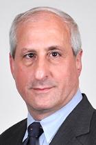 Mr Stuart K Fleischmann  photo