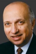 Mr Paul Schreiber  photo