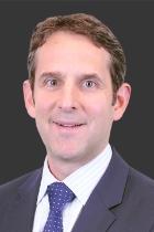 Mr Paul Epstein  photo