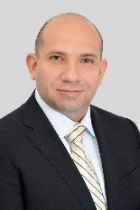 Mauricio Orellana Caballero  photo