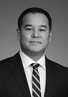 Mr Michael Chan  photo