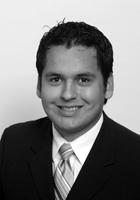 Mr Ruben Escalante  photo