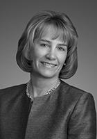 Ms Nancy Reimann  photo