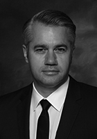 Mr Carlo Van den Bosch  photo