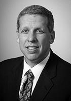 Mr Robert Friedman  photo