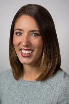 Ms Kari Rollins  photo