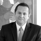 Mr Julio Castellanos  photo