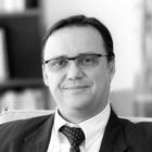 Mr Luis Chacón  photo