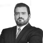 Mr Luis M Castro  photo