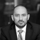 Mr Neftalí Garro  photo