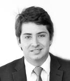 Mr Juan Carlos Tristán  photo