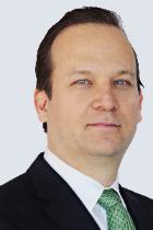 Mr Uri Weinstok  photo