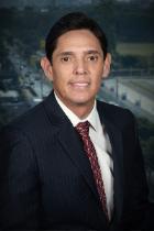 Mauricio Bolaños  photo