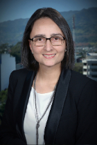 Pamela Navarro  photo