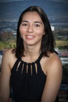 Adelita Olivares  photo