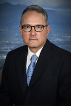 Carlos J. Oreamuno  photo