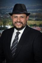 Modesto Vargas  photo