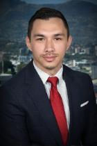 Mario Navarro  photo
