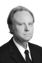 Mr Jonas Löttiger  photo