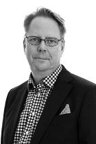 Mr Torbjörn Lindmark  photo