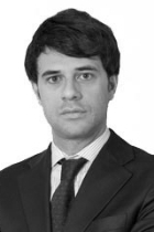 Angelo Alfonso Speranza  photo