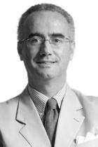Riccardo Bianchini Riccardi  photo