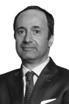 Eversheds Sutherland Associazione Professionale, Marco Melisse, Milan, ITALY