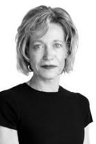 Renate Bigler-Heiniger  photo