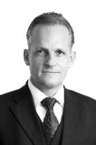 Dr. Reto Boehi  photo