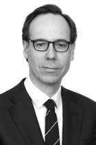 Alexander Niethammer photo