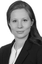 Magdalena Anna Kotyrba photo