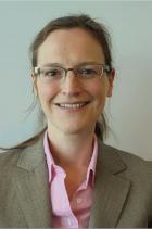 Helen May  photo