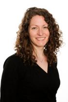 Catherine Manning  photo