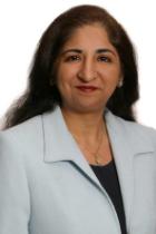 Naeema Choudry  photo