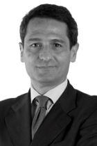 Eversheds Sutherland Associazione Professionale, Giuseppe Celli, Rome, ITALY