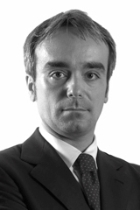 Eversheds Sutherland Associazione Professionale, Alessandro Greco, Rome, ITALY